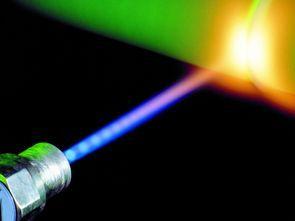 Lazer ile veri iletimi lazerin çalışma mantığı fiber optik kablolar