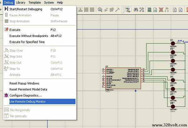 proteus-isis-remote-debug-monitor-avrstudio