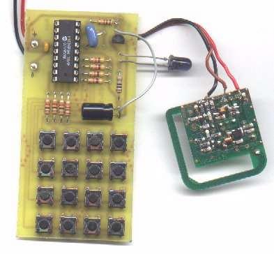 rf-modul-winamp-kontrol-433mhz