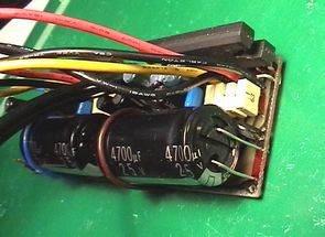 ta8210-anfi-ta-8210-amplifier