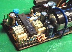 Car Amplifier Circuit TA8210  TDA1524 Tone Control Circuit tda1524a ta8210 anfi ta 8210 amplifier