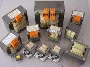 Transformatör testleri transformatör bilgileri trafo nedir