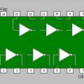 ttl-74-serisi-entegre-bilgileri