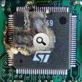 yanik-entegre-burn-chip