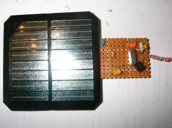 147-460-mhz-fm-verici-ile-su-kaplumbagasi-izleyicisi