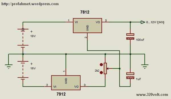 7812-ayarli-variable-regulator-ic