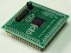 MSP430 Hakkında (MSP430F169)