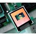 STM32F103ZET6-atmel-avr-arm-stm32-lpcxx-tft-lcd-uygulamari-573740