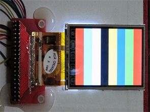 atmega16-dokunmatik-tft-uygulamasi-ili9325-avr-gcc