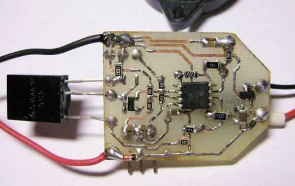 atmel-alarm-attiny13-alici-sensor-tsop1736