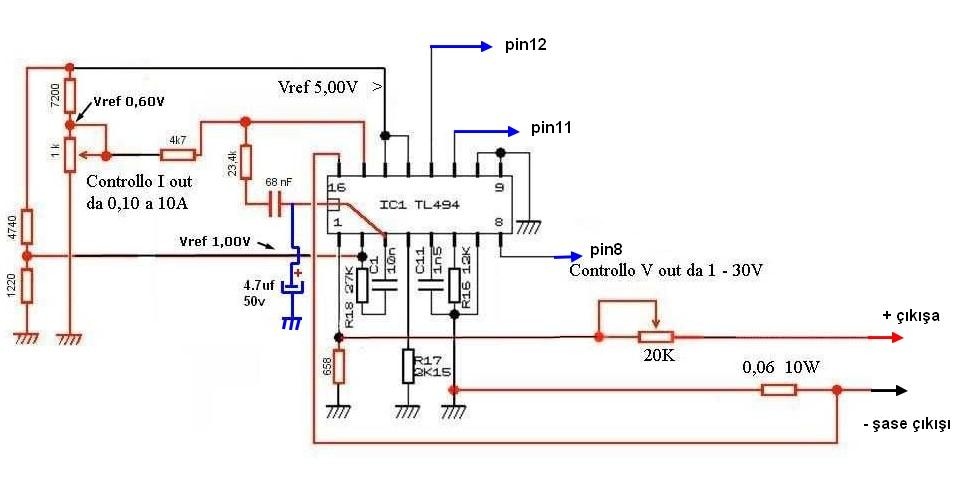 12 volt dc power supply circuit smps 2018 2019 car release date power schematic supply circuit diagram image wiring diagram