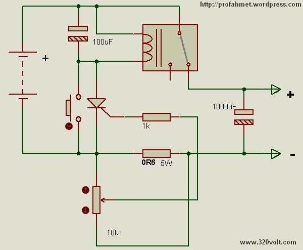 elektronik-sigorta-devresi-electronic-fuse