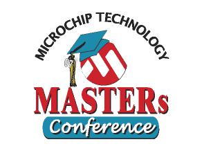 Microchip konferans notları C30 uygulama kodları