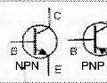 Jfet ve Mosfetler Alan Etkili Tranzistorler