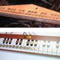 pic-mikrodenetleyici-kontrollu-elektronik-piyano