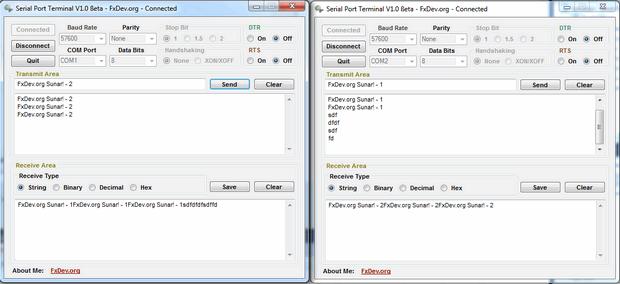 serial-port-terminal-test