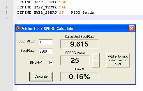 spbrg-calculator-picbasic-pro-spbrg-baudcalculator-