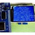 stm32-penq-stm32-2-8tft-ili9320-stm32-lwipt-ftp-iap-stm32-tft-3d-keil