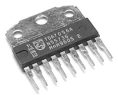 tda7056