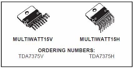 tda7375v-tda7375h