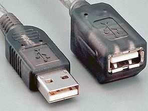 USB Eternet konnektör soket resimleri