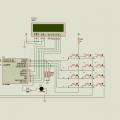alarm-proteus-isis-picbasic-pro-120x120