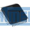 Atmel uygulama notları ve kaynak c asm kodları