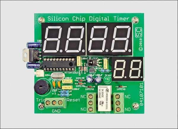 attiny2313-rc5-remote-digital-timer-zamanlayici