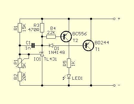 battery-balancer-circuit-v2