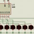 cd4020-ile-led-efekt-devresi-sayma-bolme