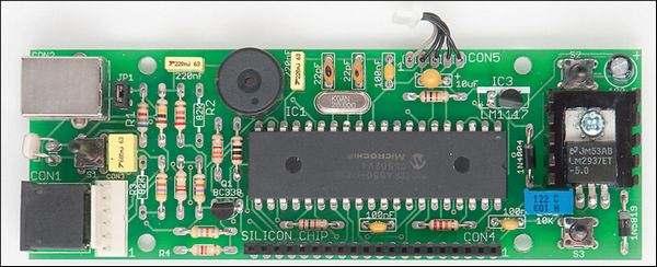 em-408-GPS-Computer-gps-navigasyon-pic18f4550-gps