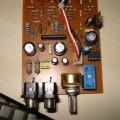 Stereo 100W Amplifier Circuit PAS4100 Prologic Shikhman giris jak potans prologic shikhman pas4100 anfi 120x120