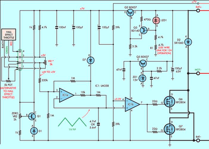 motor-hiz-kontrol-mosfet-motor-speed-control-circuit-schematic