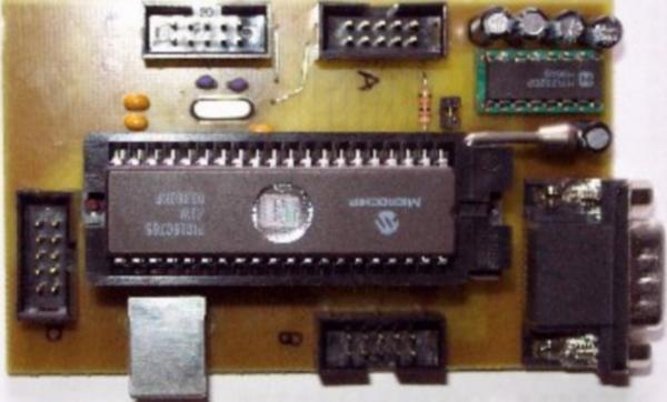 p16C76-board
