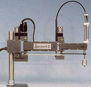 pcl-818hg-ile-serpent-robot-kontrol-sdstemi-tasarimi