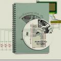 Picbasic Pro kurs notları örnek devreler