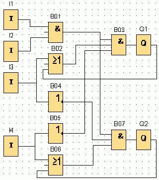 plc-Q1-I1-I2