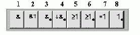 plc-Temel-Fonksiyonlar-Basic-Functions-BF
