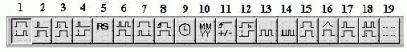 plc-ozel-Fonksiyonlar-Special-Functions-SF