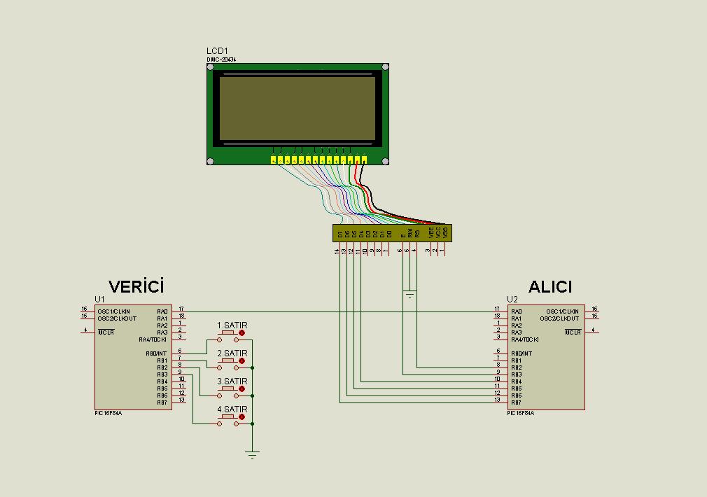 Tda2005 Car Audio Amplifier Circuit Diagram Projectcircuit Diagram