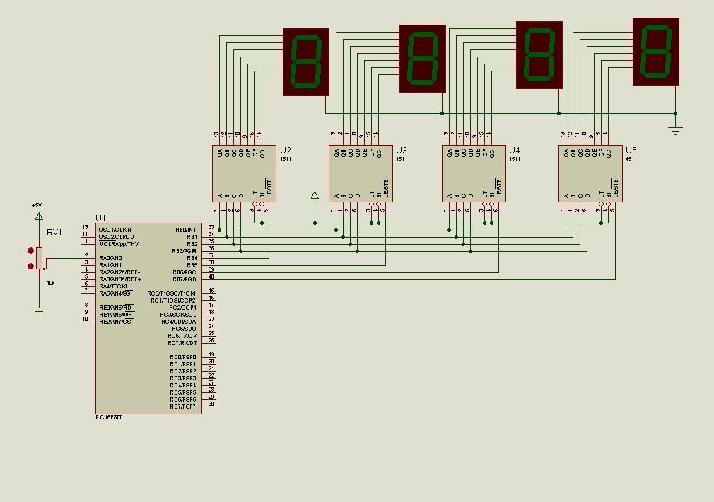 Proton Ornek Calismalari Proteus Isis Devreleri additionally 282530576594105057 besides Datasheet Lm358 further 1343122 further Electronic  ponent. on free electronics projects circuits