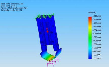 scara-robot-GRIPPER-tasarimi