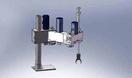 scara-robot-tasarimi