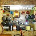 sg3525-ir2110-guc-amplifikatorleri-icin-smps-devresi
