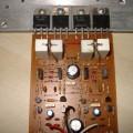 Stereo 100W Amplifier Circuit PAS4100 Prologic Shikhman sogutucu transistorler prologic shikhman pas4100 anfi devresi 120x120