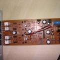 Stereo 100W Amplifier Circuit PAS4100 Prologic Shikhman transistorler pcb prologic shikhman pas4100 anfi 120x120