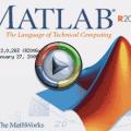 Türkçe Matlab dersleri görsel eğitimler (video)