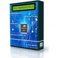 Atmel-programlama-dersleri-1-ATmega8