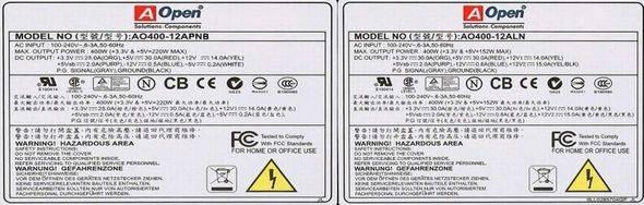 aopen-atx-power-supply-ao400-12aln-ao400-12apnb