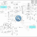 aopen-ka3511-atx-l4981ad-pfc-hgtg7n60a4-ka1h0165r-ksc5024-ka3511-schema